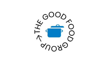 good food group - gp