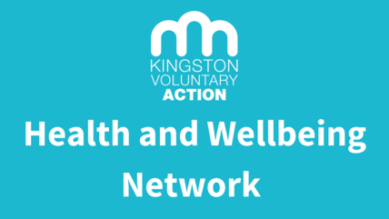 Health and Wellbeing Network
