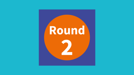 round 2 kingston grants covid